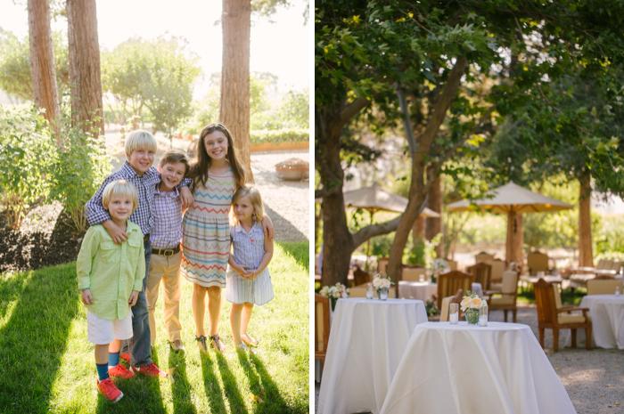Brianna scott wedding